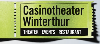 Casinotheater_Winterthur